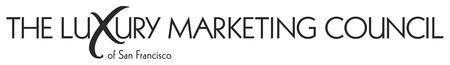 How Does Google Market Google?