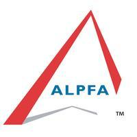 "8th Annual New Jersey Women of ALPFA Summit - ""Mapping..."