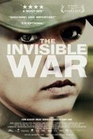 The Invisible War Screening & Panel Discussion