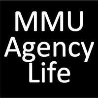 MMU Agency Life 2013 Employers Info Event