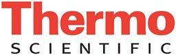 Thermo Scientific Laboratory Focus Group- Houston...