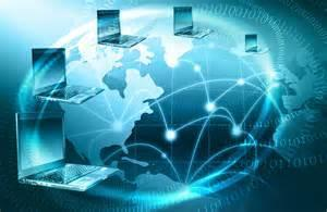 Webinar: Learn How to Stay in Business in the Event of...