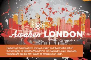 Awaken London