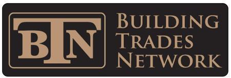 BTN Texas Hold'em Tournament & Event Fundraiser