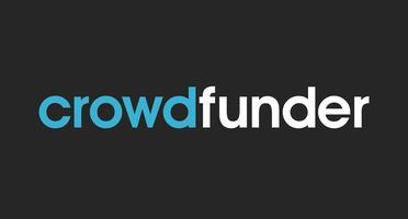 CROWDFUNDx Launch, hosted by Crowdfunder, Social Media...