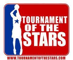 TOS Pro Am Basketball Tournament (Weekend Pass)