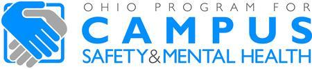 Ohio Program for Campus Safety and Mental Health...