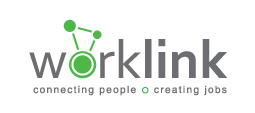 Worklink Workshop: Job Search Strategies