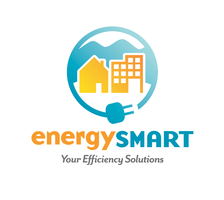 EnergySmart Community Workshop