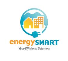 EnergySmart Community Workshop