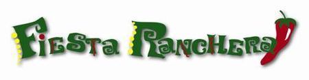 Fiesta Ranchera 2013