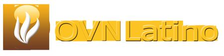 OVN Latino World Premiere Television Series - Cafecito...