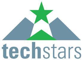 Techstars Codeship Coffee Meetup