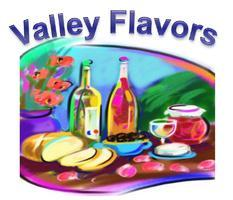 Second Annual Valley Flavors