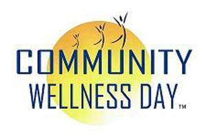 Community Wellness Day - Monroe NC