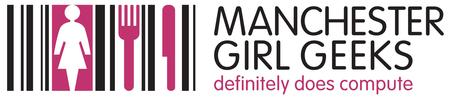 Manchester Girl Geeks workshops - in association with...