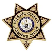 2013 Sheriff's Summer Jr. Police Academy  Passaic...