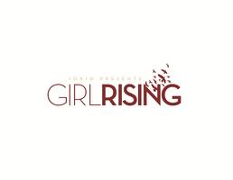 "Screening of ""Girl Rising"""