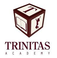 Open House at Trinitas Academy