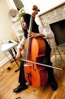 Little Music Manchild: The Malik Kofi Story Film...