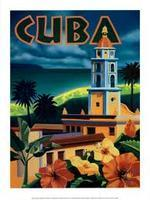 Go Eat Give - Destination Cuba