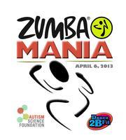 ASF Zumba Mania