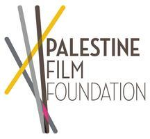 Palestine and the Moving Image