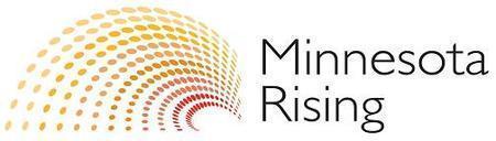 Minnesota Rising Fail Lab: Failing Into the Future