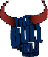 The Bull @ 100.3 Whiskey & Wine Tasting
