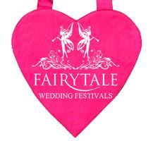 Ayscoughfee Hall Wedding Festival - 12th May 2013