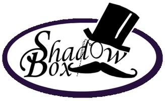 Shadowbox Anniversary Variety Show!