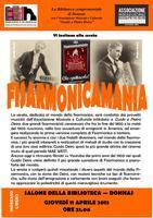 FISARMONICAMANIA - IN RICORDO DI GUIDO E PIETRO DEIRO