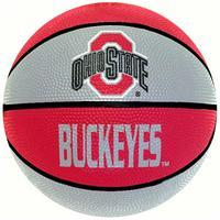 Ohio State vs. Wichita State 2013 March Madness at...