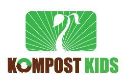 Kompost Kids Mother Earth Day!
