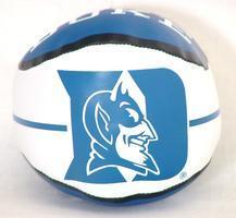 Duke vs. Louisville 2013 March Madness