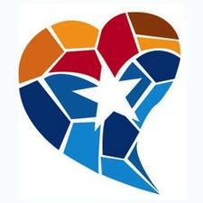 Taller Puertorriqueño logo
