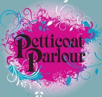 Petticoat Parlour