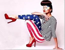 ENVY Unleashed: Fashion Mayhem @ Belvedere