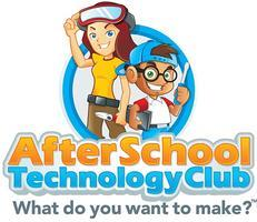 Kid-Tech Workshop: Build-Your-Own Hand-Operated...
