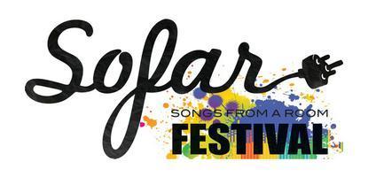 Sofar Festival (Timeout Allocation)
