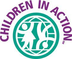 Children in Action Registration