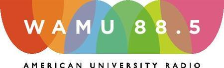 WAMU 88.5's Caregiving Forum