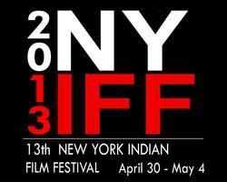 NYIFF Exclusive Screening: The Reluctant...
