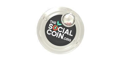 DoingDoing | The Social Coin | La acción desinteresada...