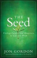 Creative Corridor Entrepreneurs Read:  The Seed
