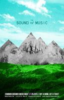 Movie Tuesday: THE SOUND OF MUSIC