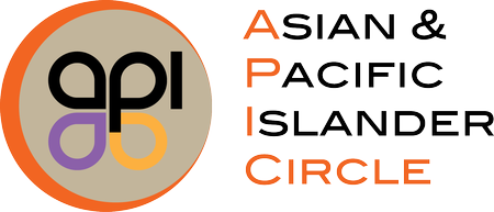 API Circle Celebration - Friday, May 31, 2013 in San...