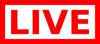 Live Taping... Slique, J. Ivy, Mz. Jae, Jeronimo, &...