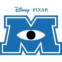 Senior Week: Monsters University Screening