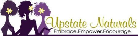 Upstate Naturals Meet Up